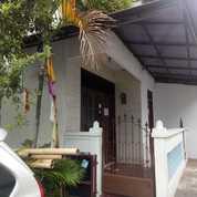 Rumah Dekat Terminal Klender (23851835) di Kota Bekasi