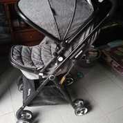Stroller Babydoes Kereta Bayi (23852967) di Kota Jakarta Utara