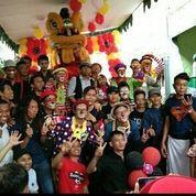 Badut Sulap Dan Komedi (23853099) di Kab. Sidoarjo
