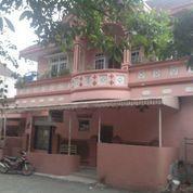 Rumah Dekat Kampus Kanjuruhan (23853439) di Kab. Malang