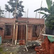 Rumah Baru Bagus Cluster Dekat Stasiun AlunAlun Purwokerto Barat (23854407) di Kab. Banyumas