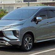 Harga Mitsubishi Xpander Sumenep 081331345598 I Promo,Cicilan & Dp Ringan