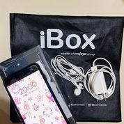 Iphone 7 Plus 128gb Jetblack (23855211) di Kota Jakarta Barat
