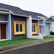 Perumahan Cluster Smarthome DP 0 Di Bogor (23855895) di Kota Bogor