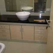 Bikin Top Meja Granit Dan Marmer Untuk Kicten Set (23857935) di Kota Jakarta Pusat
