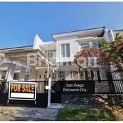 #A2048 Classy House At San Diego Pakuwon City 2FLOOR HGB Ready To Stay (23859643) di Kota Surabaya