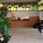 Rumah Usaha Ex Resto Lokasi Strategis, Ramai, Parkir Cukup Luas Surabaya Barat (23860911) di Kota Surabaya