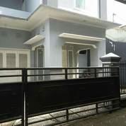 RUMAH 2 LANTAI PUCANG ADI SURABAYA DEKAT KERTAJAYA SHM+IMB GARASIH (23864111) di Kota Surabaya