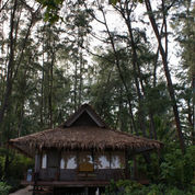 Pelangi Island Resort 2D1N Weekday 2020 (23866319) di Kota Jakarta Utara