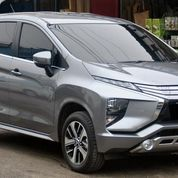 Mitsubishi Xpander 2020 I Harga,Promo & Diskon 081331345598