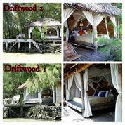 Macan Island Eco Resort 2D1N 2020 (23867155) di Kota Jakarta Utara