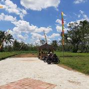 TANAH KAVLING SIAP BANGUN KOTA MALANG 100% SYARIAH (23867663) di Kota Malang