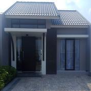 KIARA Rumah Modern Milenial Di Red Terra Cotta CitraGrand (23867763) di Kota Semarang