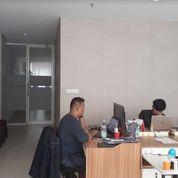 Unit Di Spazio Building, Surabaya Barat. Lantai 2. Bisa Untuk Kantor Atau Tempat Usaha Lain (23868699) di Kota Surabaya