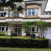 Rumah Lux Murah Di Lokasi Elit Dalem Komplek Area Pondok Labu (23868899) di Kota Jakarta Selatan