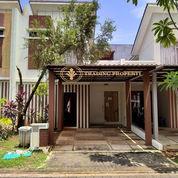 Rumah 4 Kamar Foresta Bsd Full Furnished , Bsd Serpong, Tangerang Selatan (23869571) di Kota Tangerang Selatan