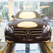 Mercedes-Benz E 300 Sportstyle Avantgarde Line (23870091) di Kota Jakarta Selatan