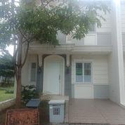 Rumah 2 Lantai Siap Huni Vanya Park Bsd, Bsd Serpong, Tangerang Selatan (23870359) di Kota Tangerang Selatan