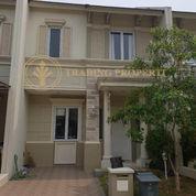 Rumah 2 Lantai Vanya Park Bsd Siap Huni Kondisi Baik, Bsd Serpong, Tangerang Selatan (23870443) di Kota Tangerang Selatan