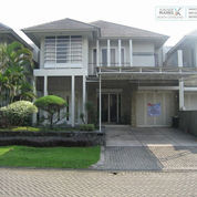 Citraland Surabaya - Magnificent, Love Living Here. (23870651) di Kota Surabaya