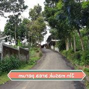 Rumah Cluster Minimalis (23871391) di Kab. Semarang