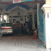 Runah Calasic Dipusat Kota Sidoarjo Aman Tenang Dan Nyaman (23874531) di Kab. Sidoarjo