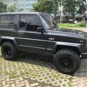 Daihatsu Taft 2.8 Jeep Thn 1994 (23874931) di Kota Surabaya