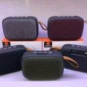 JBL Charge G2 Mini Speaker Portable Bluetooth Wireless Bass (23874955) di Kab. Bekasi