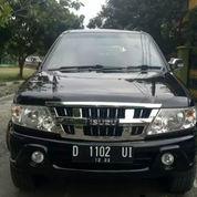 Isuzu Panther 2.5 Grand Touring 2011 (23875447) di Kota Bandung