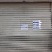 Kios ITC Kuningan, Setiabudi