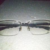 Kacamata Ceo V Ori Kondisi Mulus (23876291) di Kota Tangerang