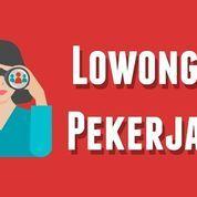 Cari Pekerjaan Carwash Atau Kenek Kirim Barang (23877039) di Kota Jakarta Barat