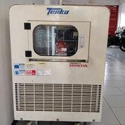 Genset Tenka TH 16000 (23878479) di Kota Surabaya