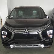 Harga Xpander Banyuwangi 081331345598 I Dealer Mitsubishi Banyuwangi (23878827) di Kab. Banyuwangi
