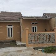 Rumah Subsidi Konsep Cluster Siap Huni Sisa 9 Unit Lagi (23879771) di Kota Tangerang