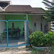Rumah Siap Huni Sidoarjo Sukodono (23880135) di Kab. Sidoarjo