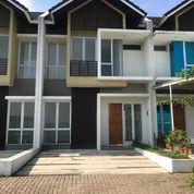 Rumah Primary 2 Lantai Cluster Fresco Citra Raya 990jt An (23880283) di Kota Tangerang Selatan
