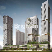(Code A2- 8013) Apartemen Grand Sungkono Lagoon (23881703) di Kota Surabaya