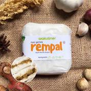 Nasi Gemes REMPAL (Karage Bumbu Empal) HANYA Rp 13.000/Pcs