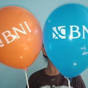Balon Sablon + Stik (23882079) di Kota Surabaya