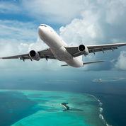 Airpaz Promo Penerbangan Dari & Ke Bali Diskon Hingga 69%!