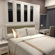 Apartemen The Peak Residence Nego (23882471) di Kota Surabaya