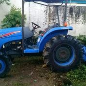 Traktor Bajak Isseki NT548F 2018 (23886575) di Kota Jakarta Timur