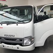 Isuzu Pick Up Traga 2020 (23887003) di Kota Jakarta Barat