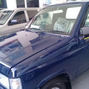 Isuzu Pick Up Panther One Way (23887943) di Kota Jakarta Barat