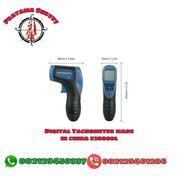 Digital Tachometer Made In China E2880BL (23888103) di Kota Jakarta Selatan