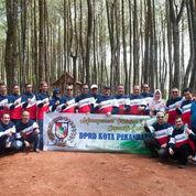 Tempat Outbound Training Murah, Outbound Training Jogja (23891563) di Kab. Sleman