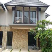 Rumah Cluster Baru Di Condet Jakarta Timur