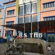 Rumah Sakit Di Bekasi Utara (23892331) di Kota Bekasi