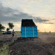 Tanah Pekarangan Padat Penduduk SHm Di Kawasan Industri Jabon Sda (23893055) di Kab. Sidoarjo